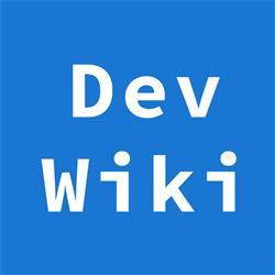 DevWiki